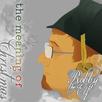 robbytheelf