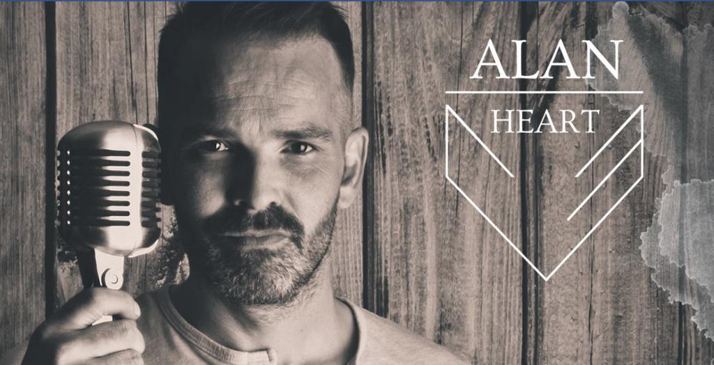 alan-heart3